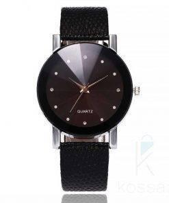 Women's Elegant Quartz Watches Watches