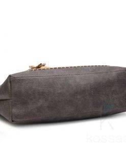 Women's Vintage Tote Bag Bags