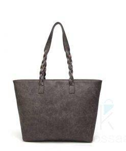Women's Vintage Tote Bag Bags