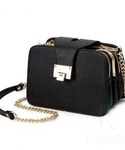 Women's Fashion Small Shoulder Bag Bags