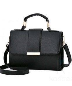Women's Fashion Shoulder Messenger Bag Bags