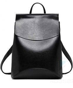 Elegant Women's Backpack Bags