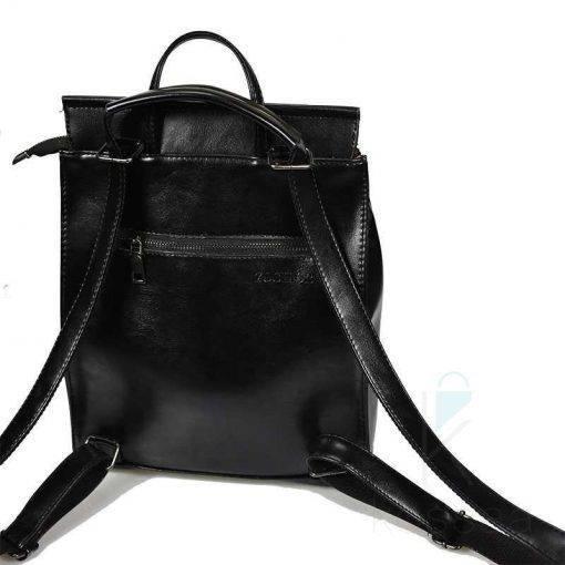 Elegant Women's Backpack Bags