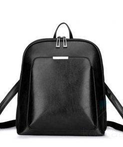 Bags Color: Black Ships From: China Size: 33.02 cm / 13 inch