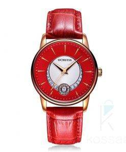 Fashion Quartz Water Resistant Women's Watch Watches