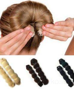 Hair Styling Clip Hair Accessories