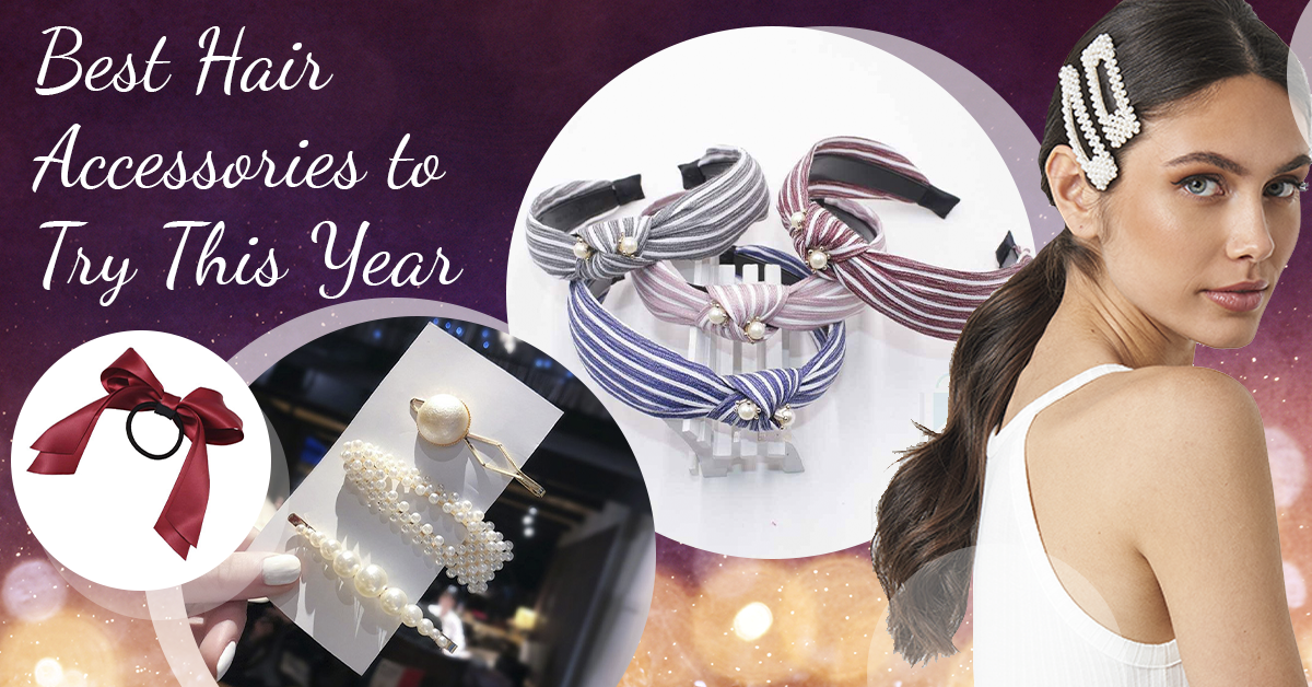 kossaa Best Hair Accessories to Try This Year https://kossaa.com/best-hair-accessories-to-try-this-year/